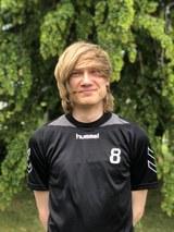 Henning2019